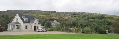 luxury holiday homes donegal donegal cottage rathmullan donegal self catering rathmullan