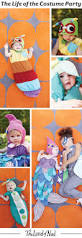 Halloween Party Ideas For Toddlers by 332 Best Nod Happy Haunting Images On Pinterest Painted