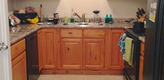 beautiful impression remodeling kitchen ideas unique kitchen