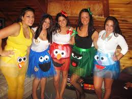 11 best running costumes images on costume ideas