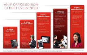 avaya ip office manual small business phone system avaya ip office review optimal voip