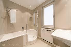 Kleine Badezimmer Design Kleines Badezimmer Fliesen Ideen Drvene Obloge Badezimmer Und Klo