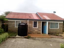 three bedroom house to let in ongata rongai homeken limited