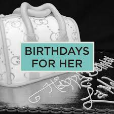 cakes u2013 piece of cake u2013 bakery u0026 café