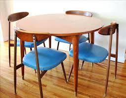 square to round dining table square to round table wyskytech com