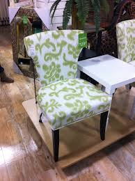 At Home Dining Chairs Home Goods Dining Chairs Alamode The Chair Weekend Finds 15