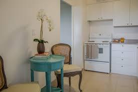 One Bedroom Apartment In Etobicoke 7 U0026 21 Richgrove Drive Etobicoke On M9r 2l2