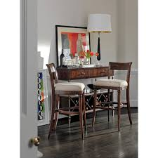 Stanley Dining Room Table Stanley Furniture 193 11 08 Avalon Heights Empire Serving Console