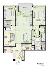 Site Floor Plan 13 Best Available Floor Plans Images On Pinterest Floor Plans