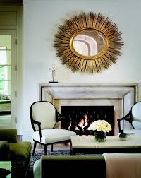decorating with mirrors best interior decorating mirrors ideas