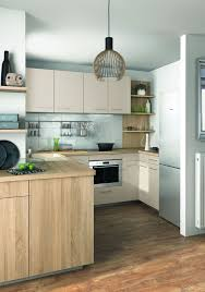 jeux cuisines petit jeux cuisine photos de design d intérieur et décoration de