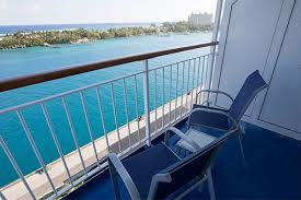 oceanview vs balcony cabins a cabin comparison cruise critic