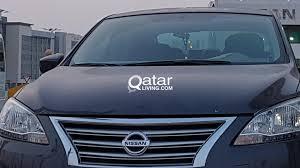 nissan sentra qatar living nissan sendra 2014 model for sale qatar living