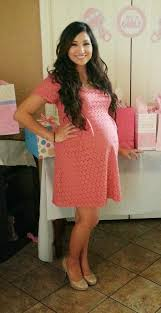 baby shower dress for to be best 25 dresses for baby shower ideas on tulle baby
