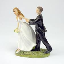 cheap wedding supplies cheap wedding supplies cake toppers wedding decoration supplies