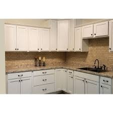 white shaker cabinets for kitchen smart sheffield white shaker cabinets