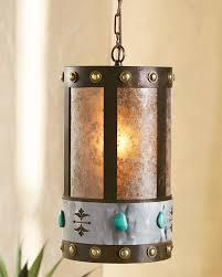 rustic western chandeliers u0026 western lighting