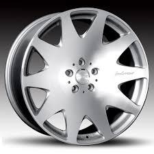 lexus gs300 rims and tires mrr hr3s bmw e38 pinterest wheels wheel warehouse and bmw