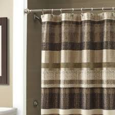 Kitchen Curtains Lowes Coffee Tables Condo Window Treatments Home Depot Blackout