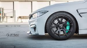 porsche mint green paint code mint oreo m4 vorsteiner kw tag motorsports hotness