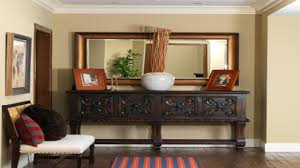Foyer Console Table And Mirror Furniture Console Table Foyer Tables Mirror And Table