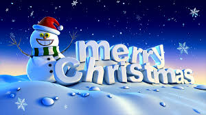 merry christmas greetings words merry christmas greetings message