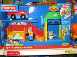 target fisher price gym black friday target toy clearance fisher price toys frugality is free