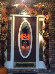 29 front door decorations pinterest front door wreaths wreath