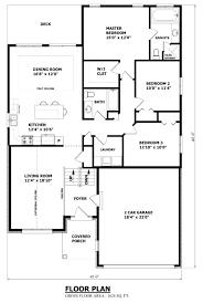 modern design house plans canadian home design plans home designs custom house plans stock