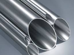 china manufacturer high qualtiy ornamental stainless steel pipe