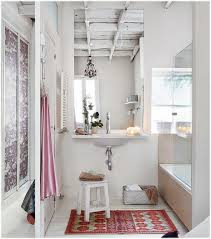 Small Rugs For Bathroom Bathroom Mats Are Kilim It My Manicured