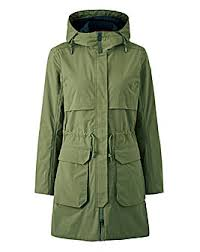 helly hansen jumpsuit helly hansen fashion simply be