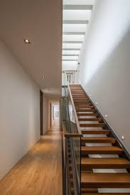 40 best minimalist stairs images on pinterest stairs