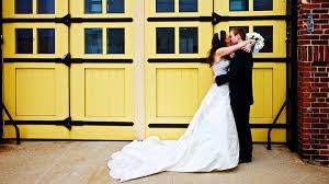 detroit wedding photographers detroit athletic club wedding indian wedding photographer