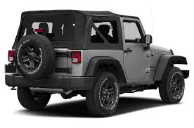 jeep commando for sale jeep wrangler in florida for sale used cars on buysellsearch