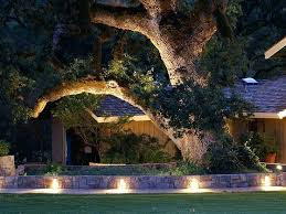 how to install garden lights 10 outdoor lighting ideas for your garden landscape 5 is really cute