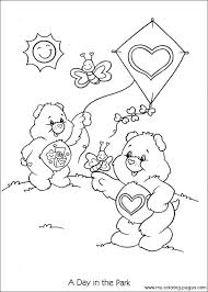 189 care bears images care bears drawings