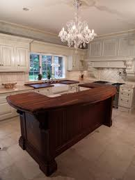 Clive Christian Kitchens Five Ideas For Kitchen Countertops F W S Countertops