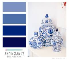 107 best shades of blue images on pinterest color palettes