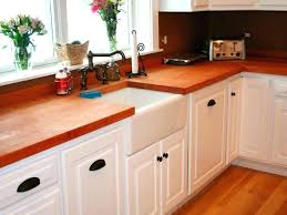 Kitchen Cabinets Hardware Hinges Rustic Kitchen Cabinet Hardware Or Handmade Cabinet Hardware