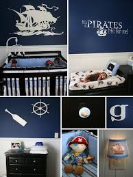 Sailboat Decor For Nursery Nursery Nautical Decor Palmyralibrary Org