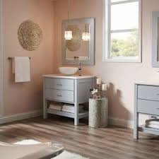 Bertch Bathroom Vanity Bathroom Bertch Bath Vanities Bertch Vanities Bertch Cabinetry