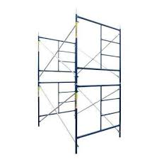 home depot black friday 5 foot ladder sale scaffolding ladders the home depot