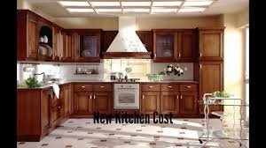 new kitchen cost kitchens sale youtube
