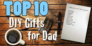 top s day gifts top 10 s day diy gift ideas wholesale contractor supply