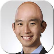 make me bald apk baldify make yourself bald apk baldify make