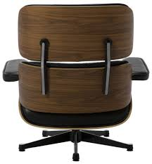 ottomans leather club chair and ottoman swivel chairs for living