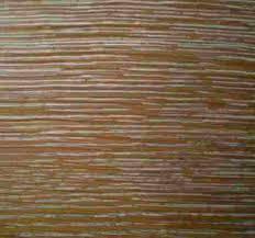 Limed Oak Kitchen Cabinet Doors Limed Oak Kitchen Cabinet Doors Tble Jen Limed Oak Cabinet Doors