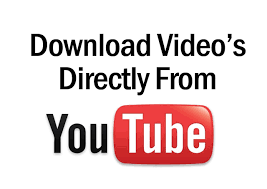 download youtube software for pc how to download youtube videos directly to pc mobile without any