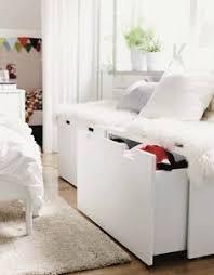 ikea meuble chambre rangement chambre enfant ikea stuva chambre